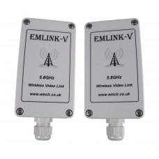Emlink-V