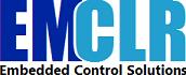 EMCLR LTD
